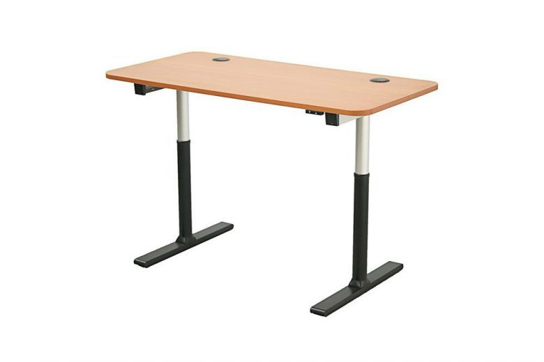 Top-selling Motorized Standing Desk