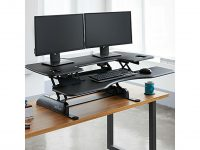 VARIDESK Pro Plus 48 Review
