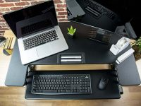 Best Stand Up Desk Company Review