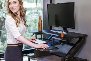 Best Stand Up Desk Conversions Review