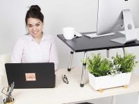 Best Standing Desk Topper: How to Choose One and What to Look For