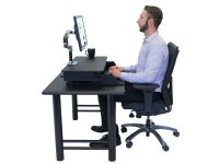 Best Stand Up Desk Conversions